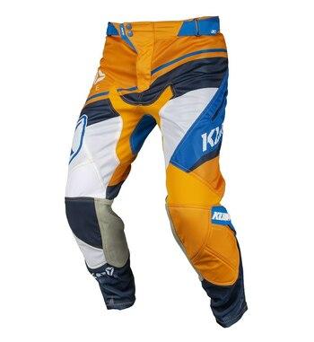 Pantalón Enduro KLiM XC Lite