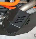 KTM 1090 / 1190 / 1290 Adventure R / S – Skid Plate