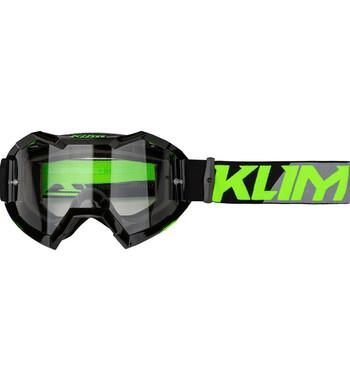 Gafas OffRoad KLiM Viper