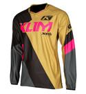 Jersey OffRoad KLiM XC Lite 2018