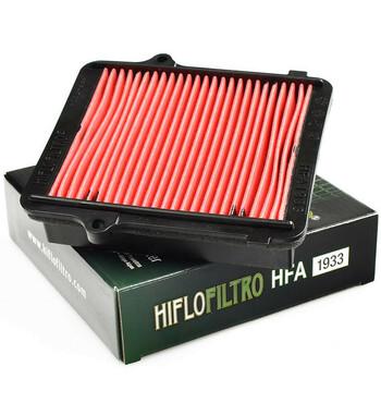 Filtro de aire para Honda Africa Twin 1000