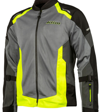 Chaqueta KLiM Induction