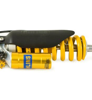Amortiguador TTX RT para BMW R1200/R1250GS
