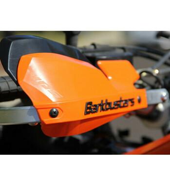 Paramanos Barkbusters VPS KTM 1290 Super Adventure R/S