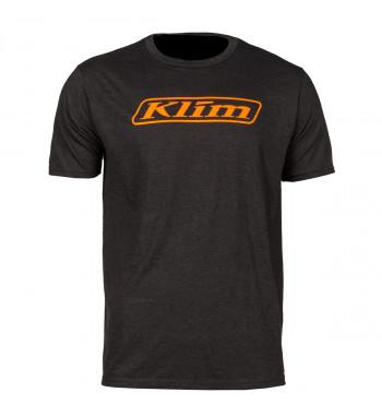 Camiseta KLiM Don't Follow Moto