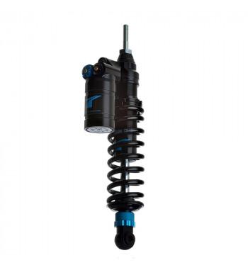 Amortiguador TFX Type 132