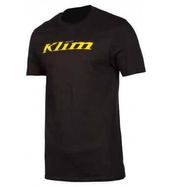 Camiseta KLiM Draft SS T