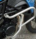 Barras de protección AltRider para BMW F 800 GS