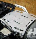 Rack de equipaje en asiento trasero AltRider para Yamaha XT 1200 Z Super Ténéré