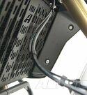 Protector de radiador AltRider para Triumph Tiger 800