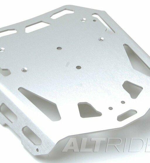 Rack de equipaje AltRider para Triumph Tiger 800