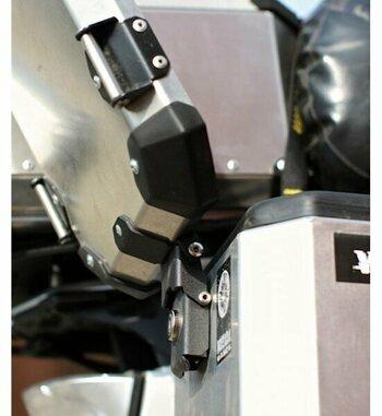 Holan Nomada Pro KTM 1050/1190/1290 Adventure