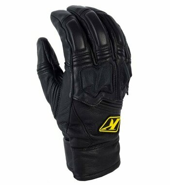 Guantes KLiM Adventure