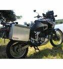 Holan Nomada Pro Honda Africa Twin RD04