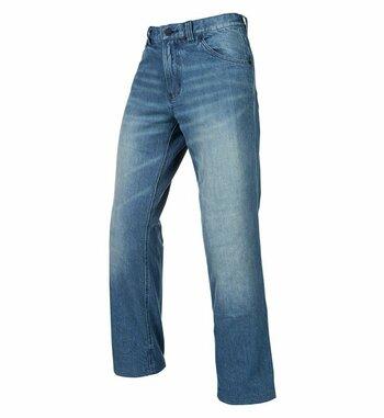 K Fifty 1 Jean