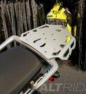 Rack de equipaje AltRider para Triumph Explorer 1200
