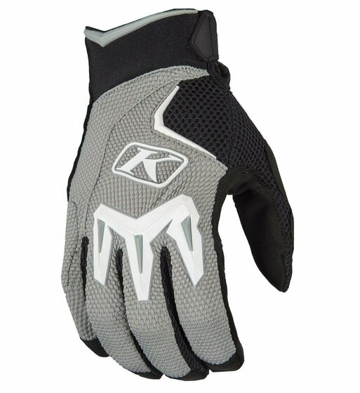Guantes OffRoad KLiM Mojave 2018