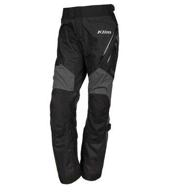 Pantalones de moto de mujer GoreTex KLiM Artemis
