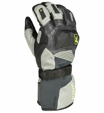 Guantes de invierno KLiM Badlands GTX Long