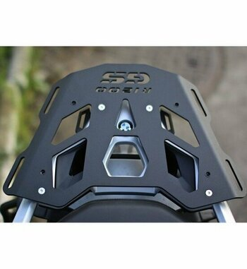 Soporte Top Case Holan para BMW R 1200 GS LC