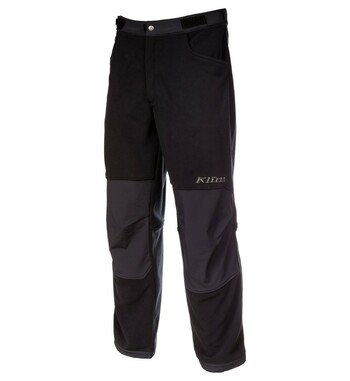 Pantalón KLiM Everest