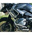 Barras de protección Holan para BMW R 1200 GS / Adventure