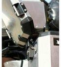 Holan Nomada Pro BMW F 800/650 GS