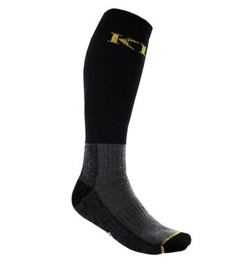 Mammoth Sock