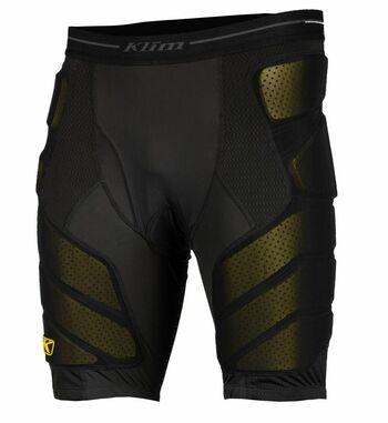 Pantalón KLiM Tactical Short