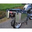 Sistemas de maletas Holan Nomada Pro