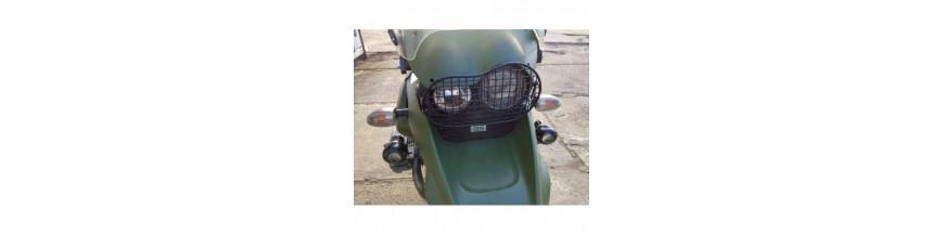 Protección R 850/1100/1150 GS/ADV