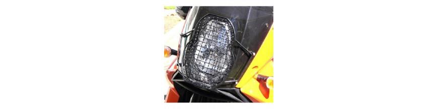 Protección KTM LC8 950/990