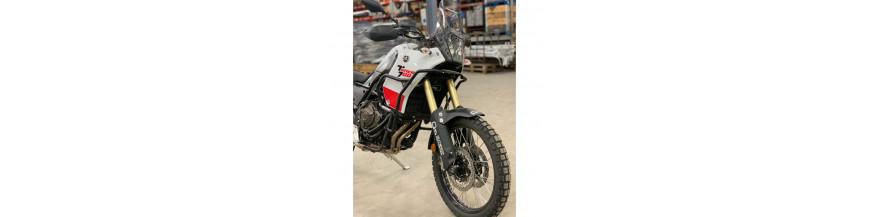 Protección Yamaha Tenere 700